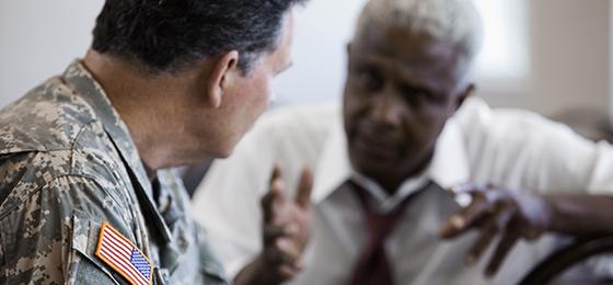 Governments & Contractors | Cigna Global Expat Health Insurance